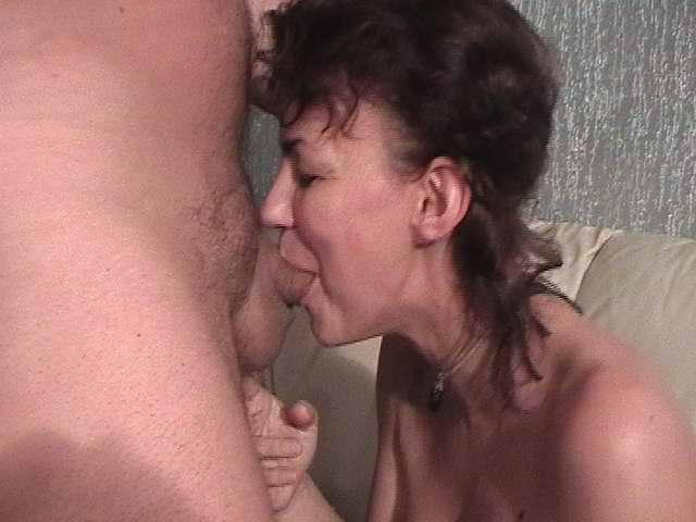 gratis sexfilmpjes nl van escort